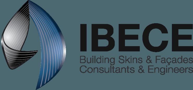 IBECE Group