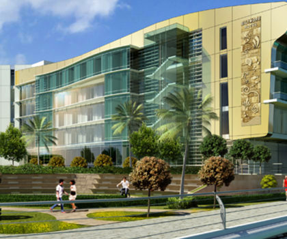 Al-Bateen-Marina-Resort