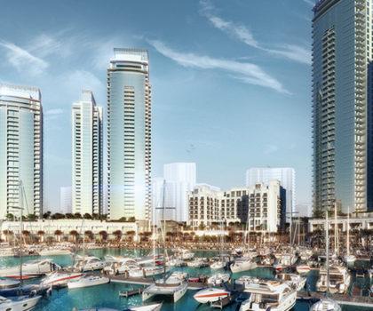 DUBAI-CREEK-RESIDENCES-1