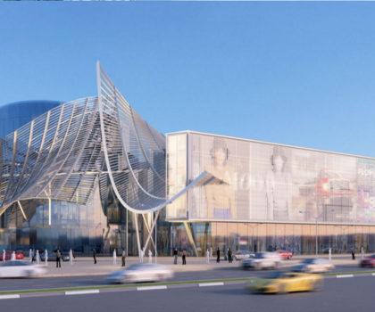art-mall